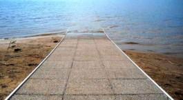 Uimalaituri