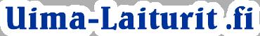 Uima-Laiturit.fi